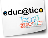 Logo Educatico