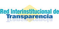 Sitio de red interinstitucional de transparencia