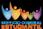 Servicio Comunal Estudiantil