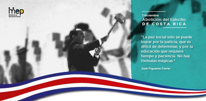 Se ilustra la foto de José Figueres Ferrer dando mazazo al antiguoCuartelBellavi