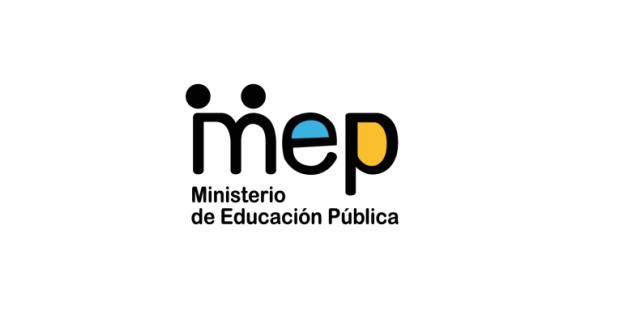 Categoría: alianzas | Ministerio de Educación Pública