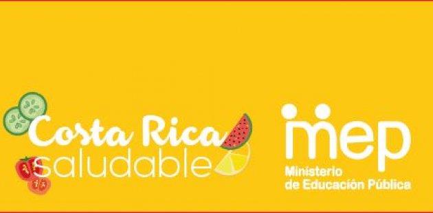 Categoría: menú de comedores | Ministerio de Educación Pública