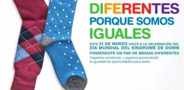 Mep Se Une A La Celebración Del Día Mundial De La Persona Con Síndrome De Down Ministerio De Educación Pública