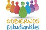 Gobierno estudiantil