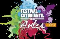 Festivales Estudiantiles