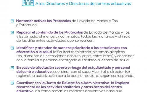 post-prevención-coronavirus-directores.png