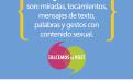 HS Informativo 2.png