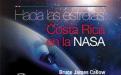 Reto #23 Hacia las estrellas Costa Rica en la Nasa