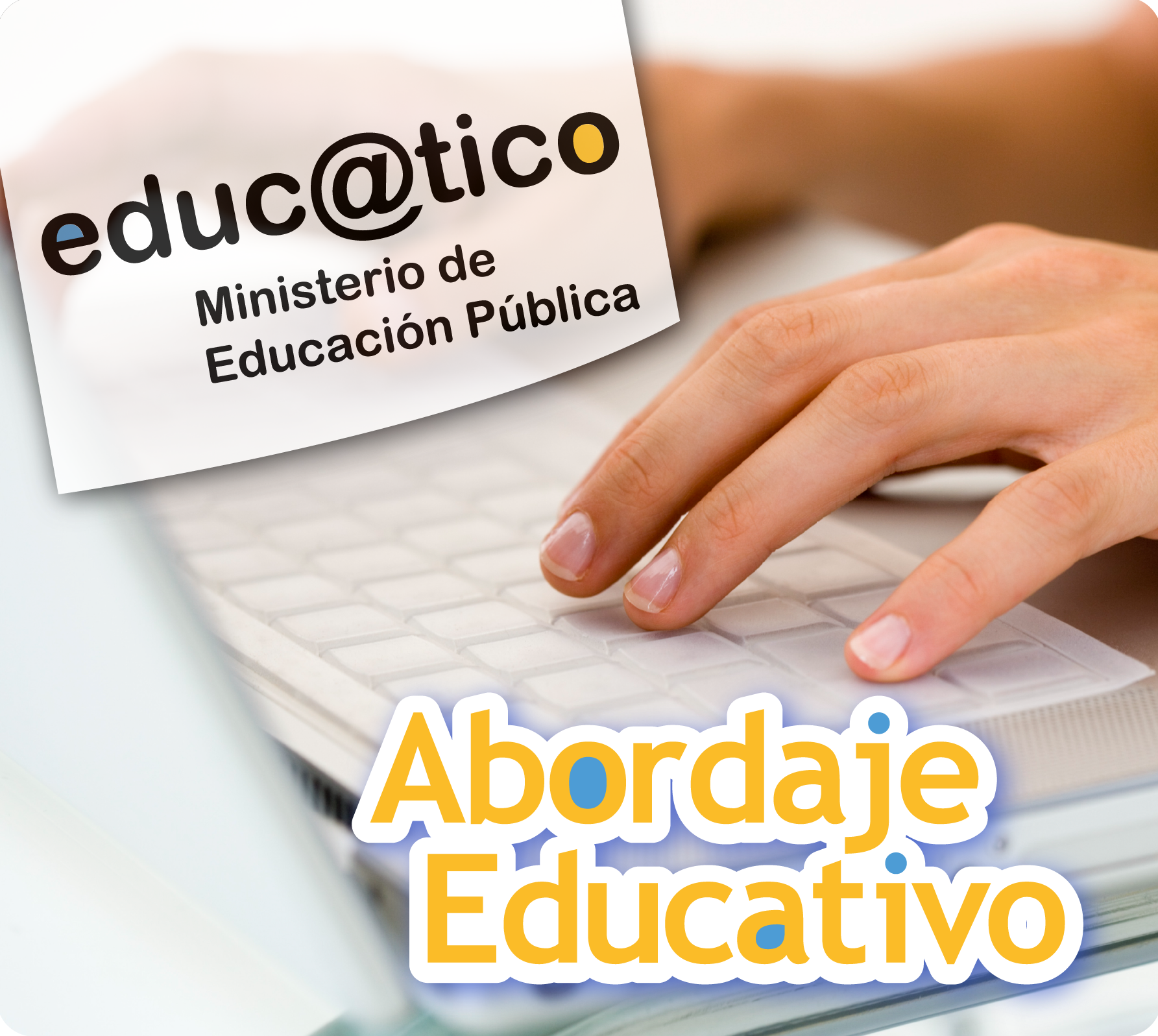 Abordaje Educativo