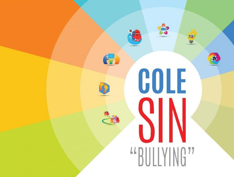 Cole sin Bullying